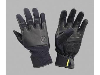 Restless Mind Handschuhe