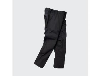 Pilen Pants Short 20