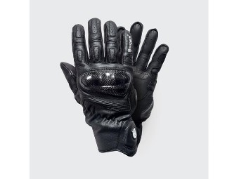 Pilen Gloves 20