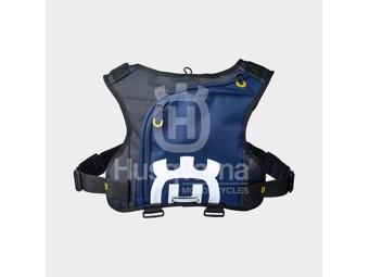 Huaqvarna Erzberg Hydration Pack