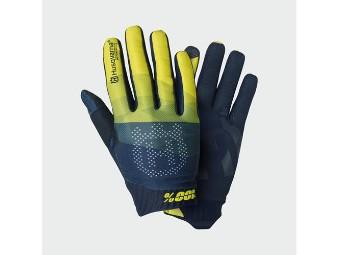 Ridefit Gotland Gloves 20