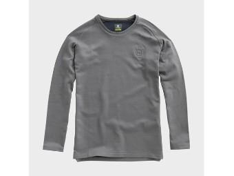 Origin Sweater 20