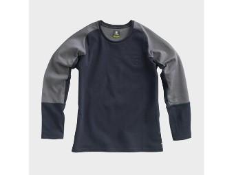 Women Origin Sweater 20