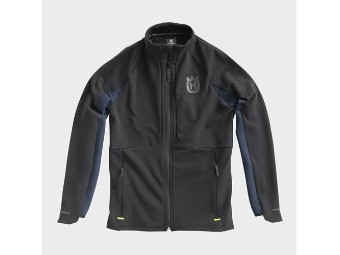 Remote Midlayer Jacket 20