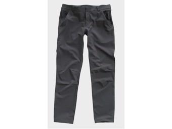 Remote Pants 20
