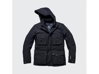 Pilen Jacket 20