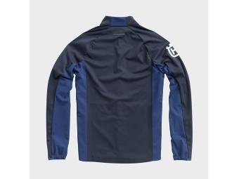 Accelerate Jacket 20