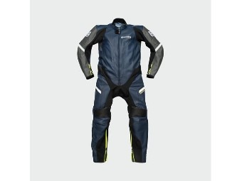 Horizon Suit 20