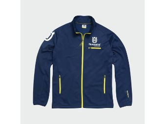 Replica Team Fleece