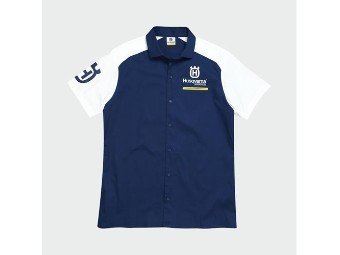 Replica Team Shirt