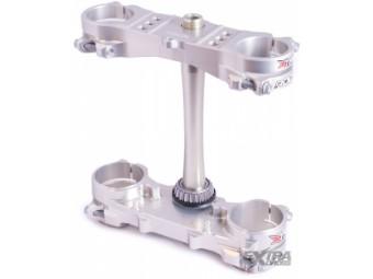 ROCS Tech Gabelbrücke CRF250/450 Offset 20mm