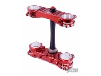 Rocs Gabelbrücke Yamaha YZF250/450 Offset 20-22