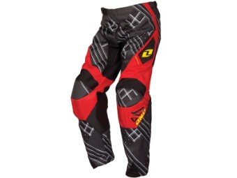 YOUTH Carbon Circuit Pant 10