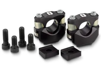 PHDS Kit M10 für 28,6mm Lenker