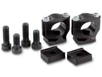 Fix System M12 für 28,6 mm Lenker