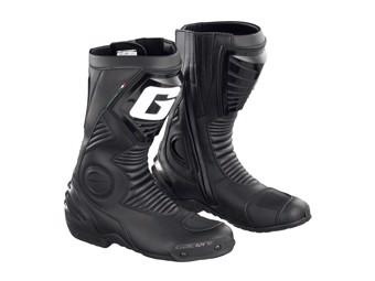G-Evolution Five