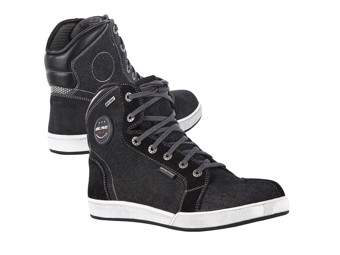 B54 Schuh