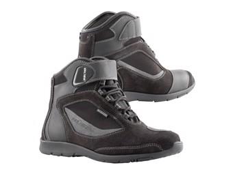 B55 Schuh