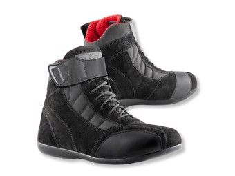 B56 Schuh