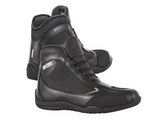Urban Sports Schuh