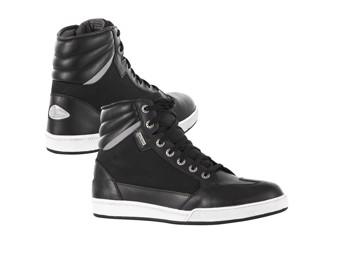 B59 Evo Schuhe