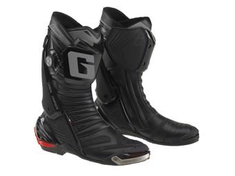 GP1 Evo Stiefel