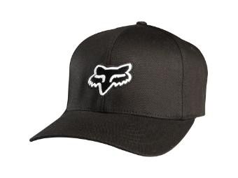 Legacy Flexfit Hat 20