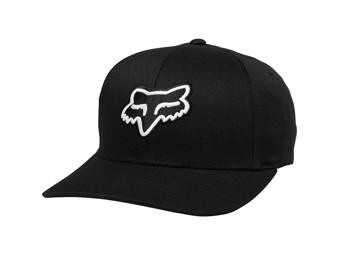Youth Legacy Flexfit Hat 20