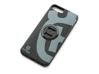 Smartphonehülle Iphone 6/6S/7/8 PLUS