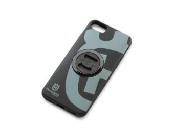 Smartphonehülle Iphone 6/6S/7/8