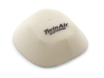 Luftfilter-Staubschutz