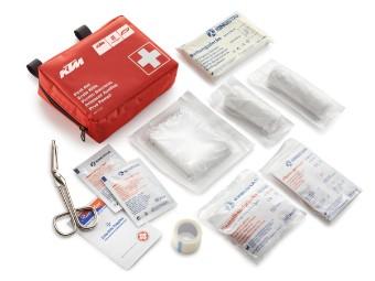 Erste-Hilfe-Verbandtasche