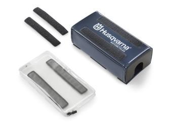 Smartphone Lenkerpolster