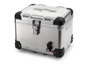 Touratech-Topcase