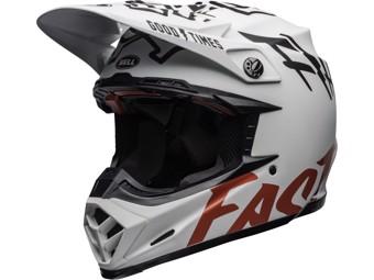 Moto-9 Flex Fasthouse