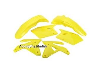 Plastikkit  RM 125-250 Bj. 01-