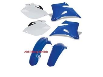 Plastik Kit YZF 400 Bj. 98-99; WRF 400 Bj. 98-99