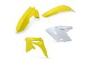 Plastik Kit RMZ250 07-09