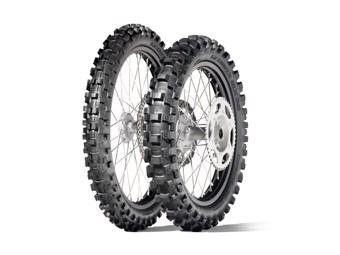 Geomax MX3S DOT Auslauf Reifen zum Sonderpreis