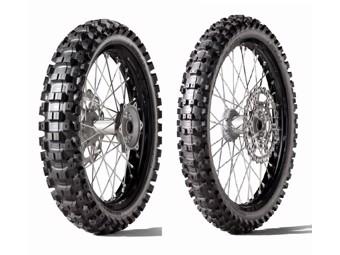 Geomax MX51 DOT Reifen zum Sonderpreis