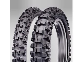 Geomax MX52 DOT Auslauf Reifen zum Sonderpreis