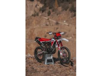 XEF 250 Enduro Trail 0,99%