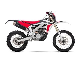 XEF 250 2022