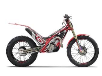 TXT GP 300 2022