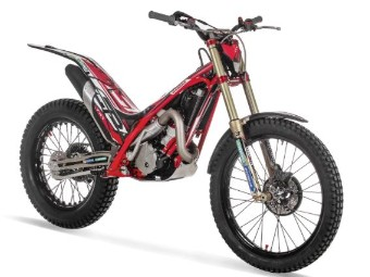 TXT GP 250 2020