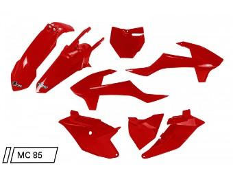 Plastikkit MC85 Bj.21-