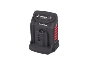 HBC 550 WE Schnellladegerät