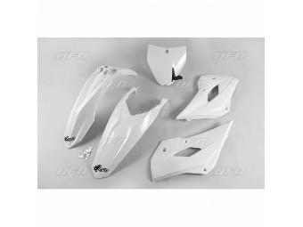 Plastikkit TC85 Bj.14-17