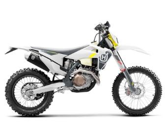 FE450 2022