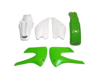 Plastikkit KX85 Bj. 01-13